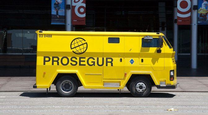 Assurance RC Pro Sécurité