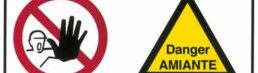 RC Pro Amiante : assurance désamiantage